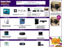 games-store.co.uk