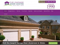 garagedoors-direct.co.uk