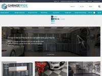 garagepride.co.uk