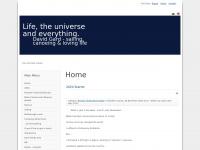 gard.org.uk