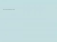 garden-designers.co.uk