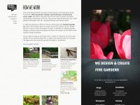 garden-design.co.uk