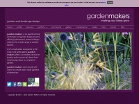 garden-makers.co.uk