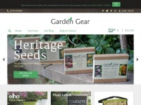 garden-gear.co.uk