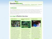 garden-mirrors.co.uk