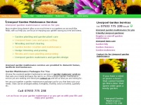 garden-maintenance-4u.co.uk
