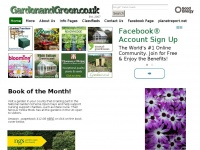 gardenandgreen.co.uk