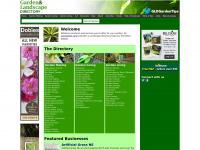 gardenandlandscapedirectory.co.uk