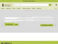 gardenbirdfeeders.co.uk