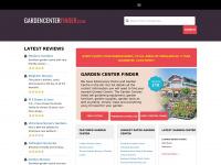 gardencenterfinder.co.uk