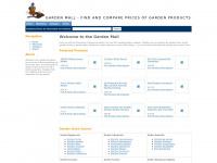 gardenmall.co.uk