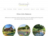 gartenart.co.uk