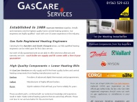 gascareayrshire.co.uk