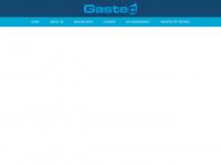 gastectraining.co.uk