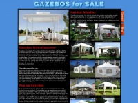 gazebos-sale-hire.co.uk