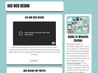 gca-webdesign.co.uk