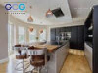 gcgphotography.co.uk