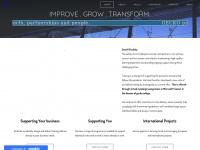 geckoprogrammes.co.uk