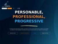 georgehay.co.uk