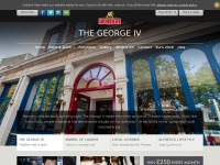 georgeiv.co.uk