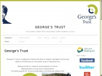 georgestrust.org.uk