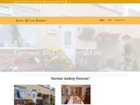 germor.co.uk