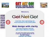 getnetgo.co.uk