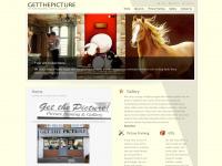 Getthepictureonline.co.uk
