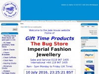 gift-time-products.co.uk