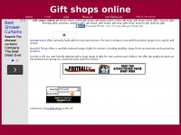 giftshopsonline.co.uk