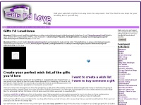 giftsidlove.co.uk