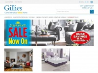 gillies.co.uk