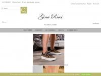 ginaricci.co.uk