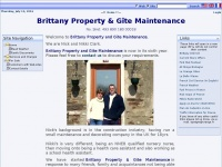 gite-maintenance.co.uk