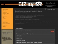 giz10p.co.uk