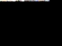 givingliving.co.uk