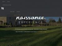 glansevern.co.uk