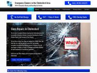 glazierschelmsford.co.uk