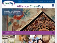 alliancechemdry.co.uk