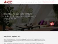 alliancelofts.co.uk