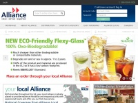 alliancenational.co.uk