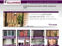 Alliancesi.co.uk