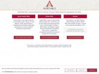 allied-mills.co.uk