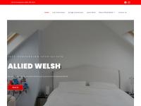 alliedwelsh.co.uk