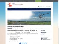 alliedscreens.co.uk