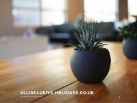 allinclusive-holidays.co.uk