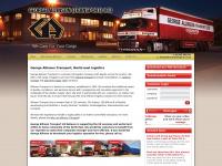 allinsontransport.co.uk