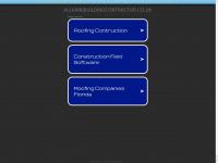 allkarebuildingcontractor.co.uk