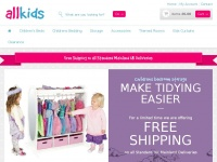 allkids.co.uk