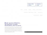 allkindsofblinds.co.uk
